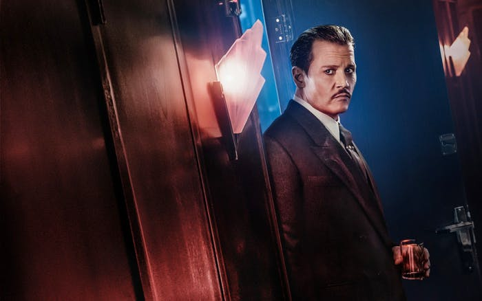 https://www.cinemayek.com/wp-content/uploads/2018/03/johnny-depp-as-cassetti-in-murder-on-the-orient-express.jpg