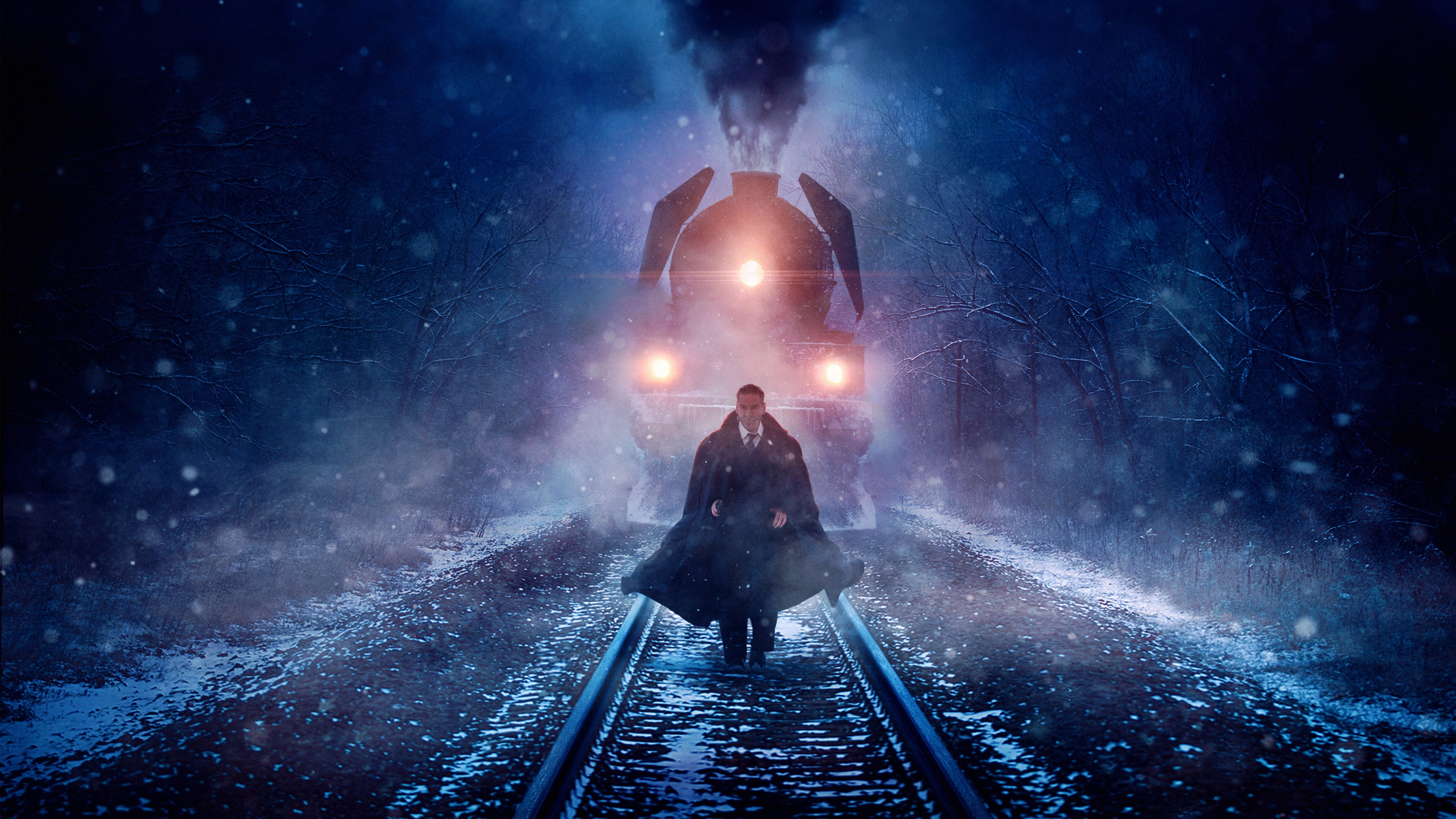 https://www.cinemayek.com/wp-content/uploads/2018/03/murder_on_the_orient_express_2017_4k-3840x2160.jpg