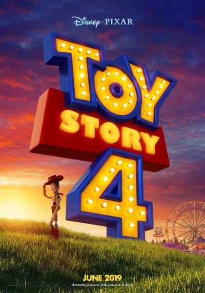 toy-story-4-poster1-420x600
