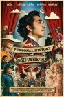 دانلود فیلم The Personal History of David Copperfield 2019 سانسور شده